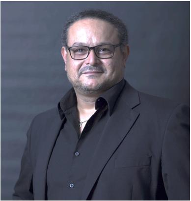 Bassam Halaka, BA BA MA
