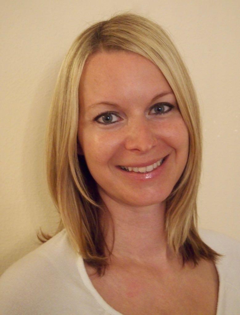 Mag.(FH) Petra Schneider